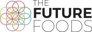 The Future Foods