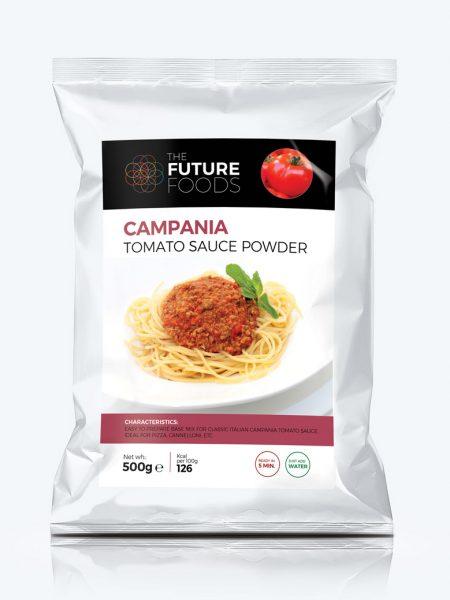 Campania Tomato Sauce Powder