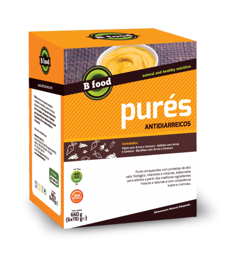 caixa_pure_antidiarreico_bfood