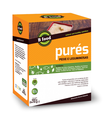 caixa_pure_peixe_e_leguminosas_bfood