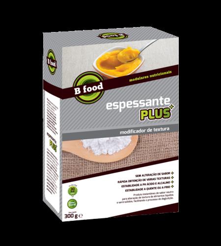 espessante_bfood