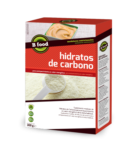 hidratos_carbono_bfood