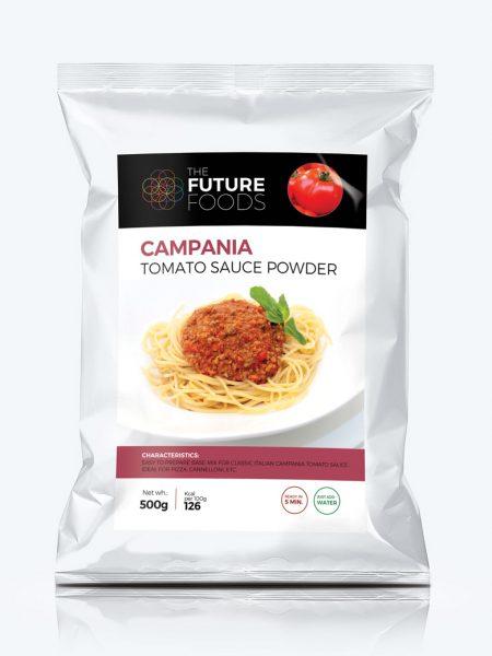 Campania Tomato Sauce