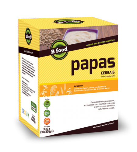 papas_multisabores_bfood