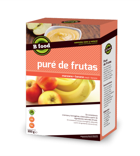 pures_frutas_maca_banana_bfood