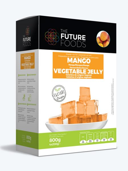 Vegetable-Jelly-Mango-shadow